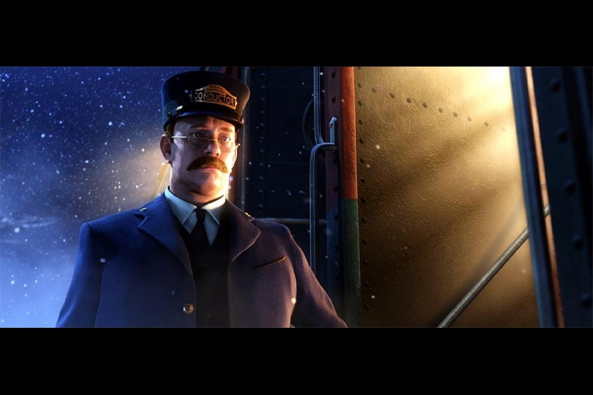 /db_data/movies/polarexpress/scen/l/polar_02.jpg
