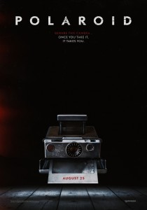 POLAROID20One-Sheet.jpg