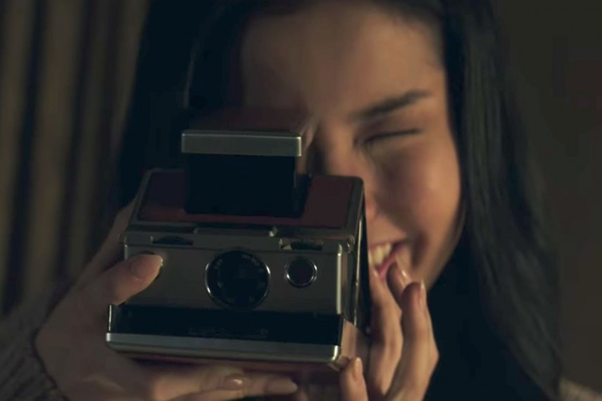 /db_data/movies/polaroid/scen/l/POLAROID-Movie-2017.jpg