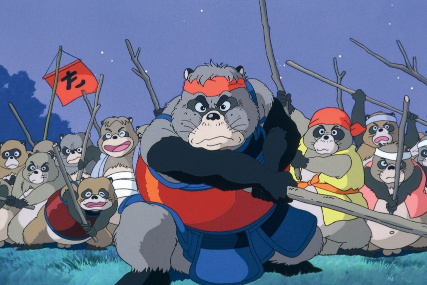 /db_data/movies/pompoko/scen/l/POMPOKO-03.jpg
