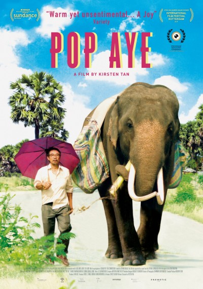/db_data/movies/popaye/artwrk/l/popaye-poster-de-fr-it.jpg