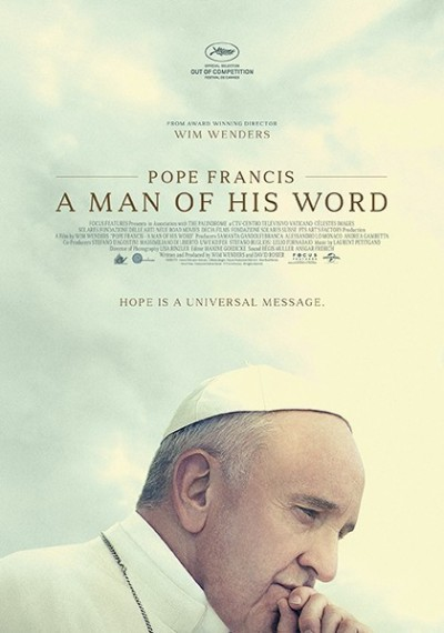 /db_data/movies/popefrancisamanofhisword/artwrk/l/510_02_-_OV_1-Sheet_LowRes.jpg