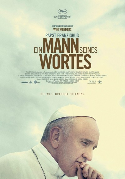 /db_data/movies/popefrancisamanofhisword/artwrk/l/615_03_-_D_Webseitenformat_848x1200px.jpg