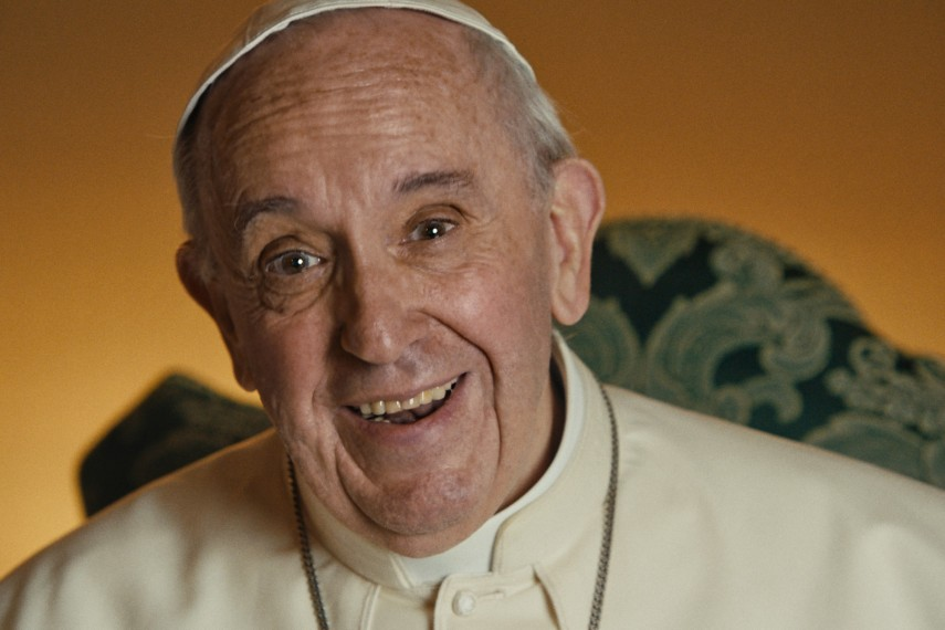 /db_data/movies/popefrancisamanofhisword/scen/l/410_01_-_Pope_Francis.jpg