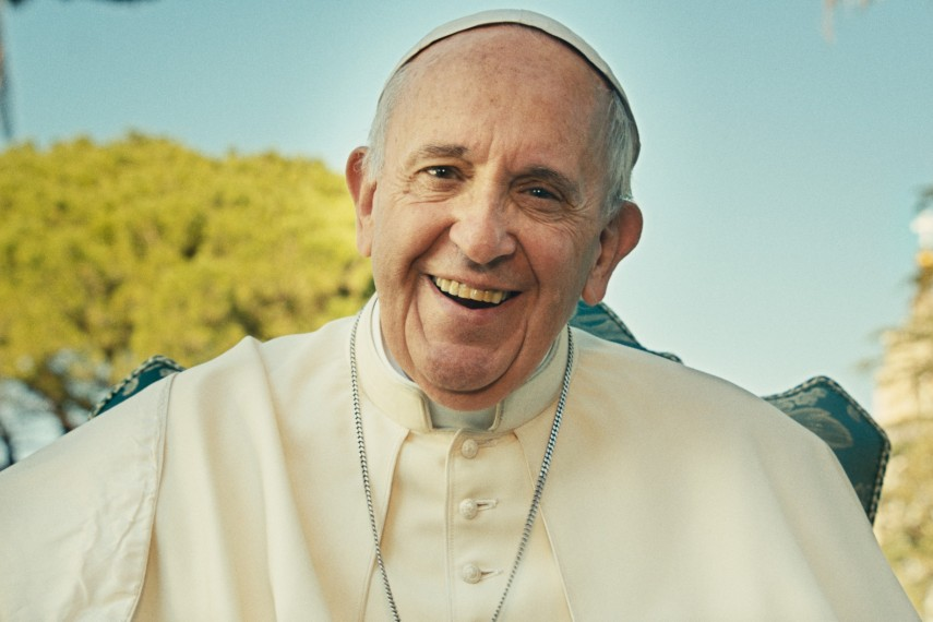 /db_data/movies/popefrancisamanofhisword/scen/l/410_02_-_Pope_Francis.jpg
