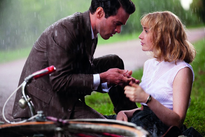 /db_data/movies/populaire/scen/l/couleurs_208_2.jpg
