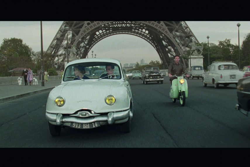 /db_data/movies/populaire/scen/l/couleurs_208_5.jpg