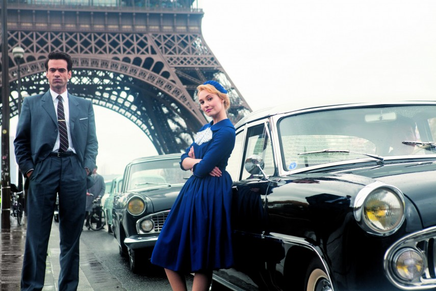/db_data/movies/populaire/scen/l/couleurs_208_6.jpg