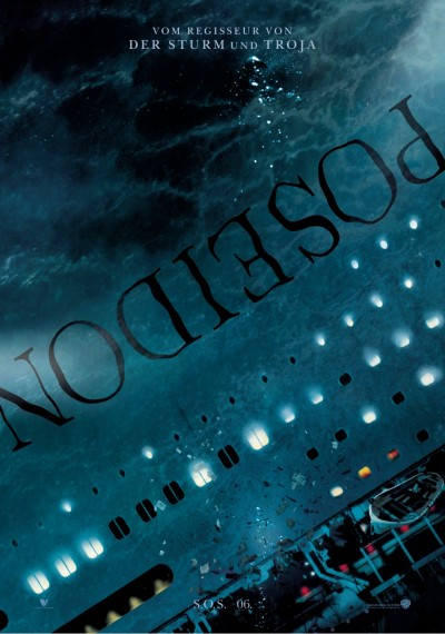 /db_data/movies/poseidon/artwrk/l/Teaser-Plakat_01jpeg_989x1400.jpg