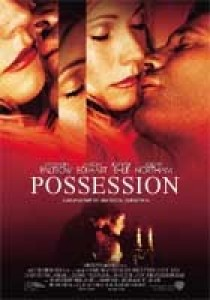 Possession, Neil LaBute