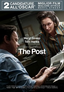 620_The_Post_IV_Oscar_Nom_A5_72dpi.jpg