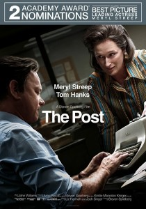 620_The_Post_OV_Oscar_Nom_A5_72dpi.jpg
