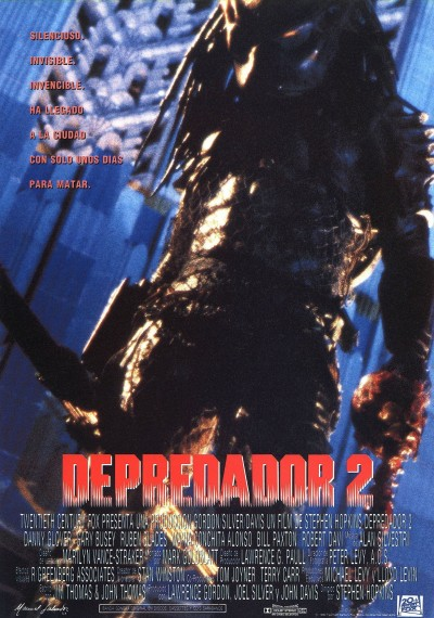 /db_data/movies/predator2/artwrk/l/15826871863_d38a6d5e48_q.jpg