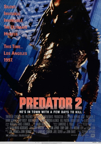 /db_data/movies/predator2/artwrk/l/16445178241_b5583c326e_o.jpg