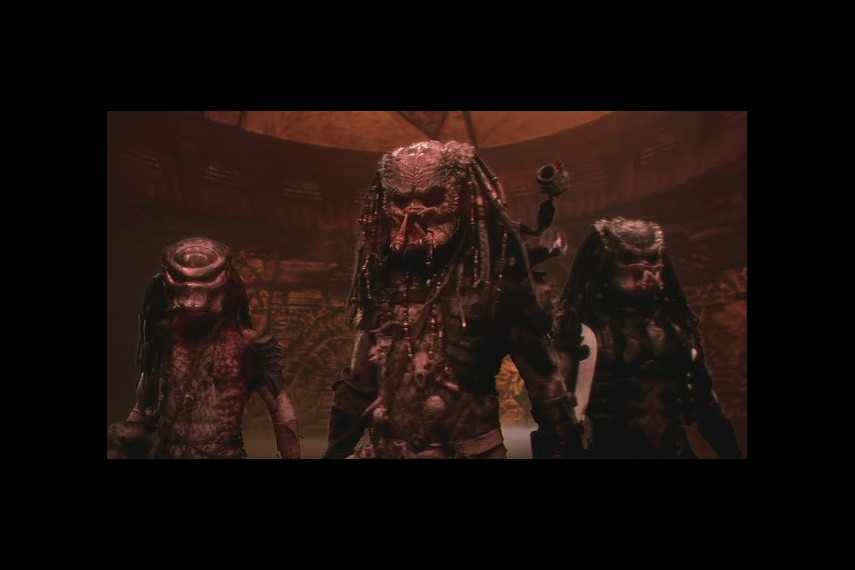 /db_data/movies/predator2/scen/l/tumblr_m713dnNHF31rwbiado10_1280.jpg