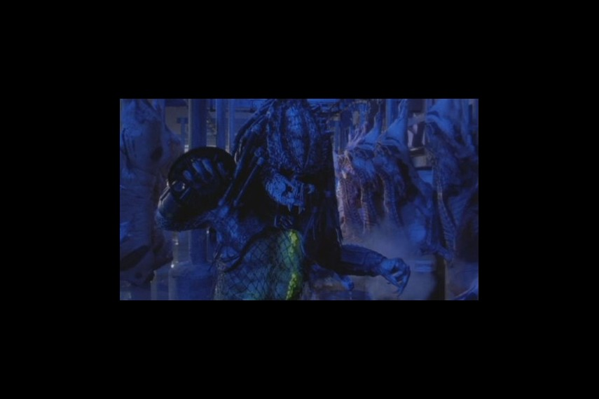 /db_data/movies/predator2/scen/l/tumblr_m713dnNHF31rwbiado8_1280.jpg