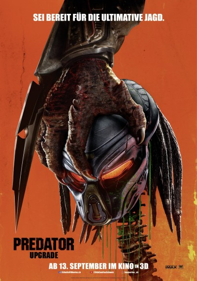 /db_data/movies/predator4/artwrk/l/510-1Sheet-630.jpg