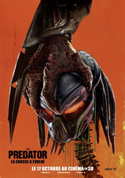 /db_data/movies/predator4/artwrk/l/510-1Sheet-716.jpg