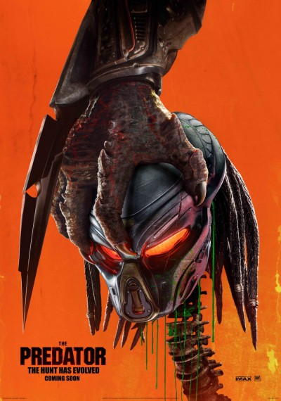 /db_data/movies/predator4/artwrk/l/510-Teaser1Sheet-687.jpg