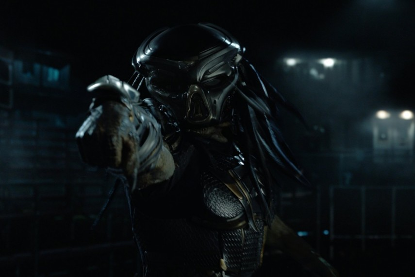 /db_data/movies/predator4/scen/l/510-Picture4-5e5.jpg