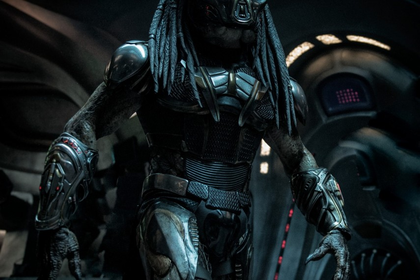 /db_data/movies/predator4/scen/l/510-Picture6-531.jpg