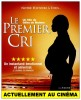 0211_PREMIER-CRI_FreneticFilms_couleur_hiRes.jpg