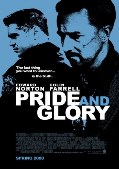 /db_data/movies/prideandglory/artwrk/l/pride_and_glory.jpg