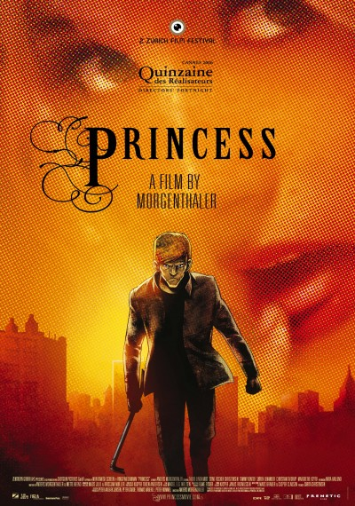 Princess OneSheet CH lowRes.jpg