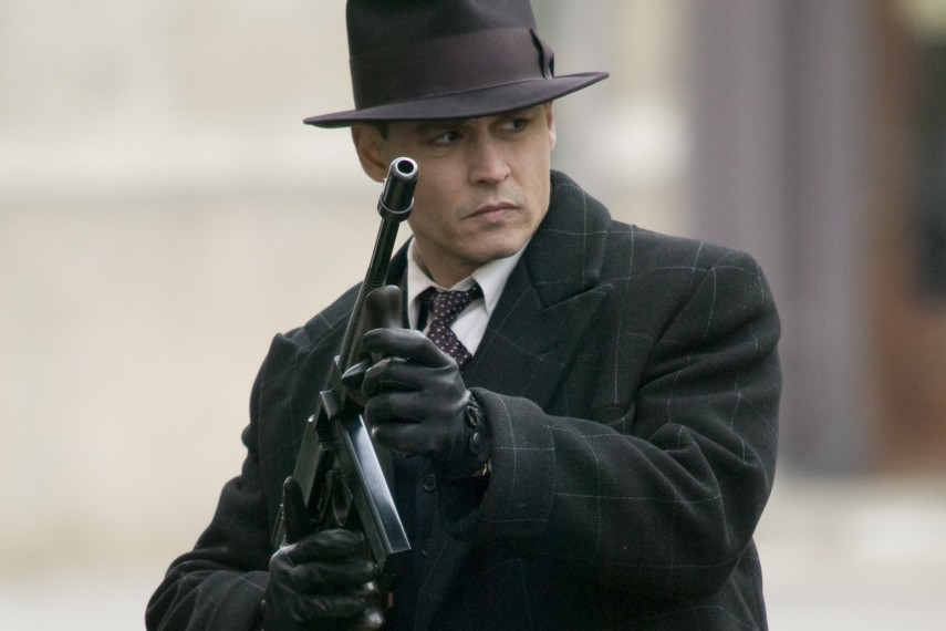 /db_data/movies/publicenemies/scen/l/2375_D001_00252_CROP.jpg