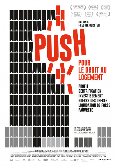 /db_data/movies/push2019/artwrk/l/push-poster-fr-it.jpg