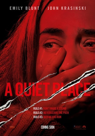 /db_data/movies/quietplace/artwrk/l/510_01_-_OV_1-Sheet_695x1000px.jpg