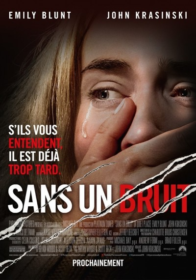 /db_data/movies/quietplace/artwrk/l/510_02_-_Synchro_1-Sheet_695x1000px.jpg