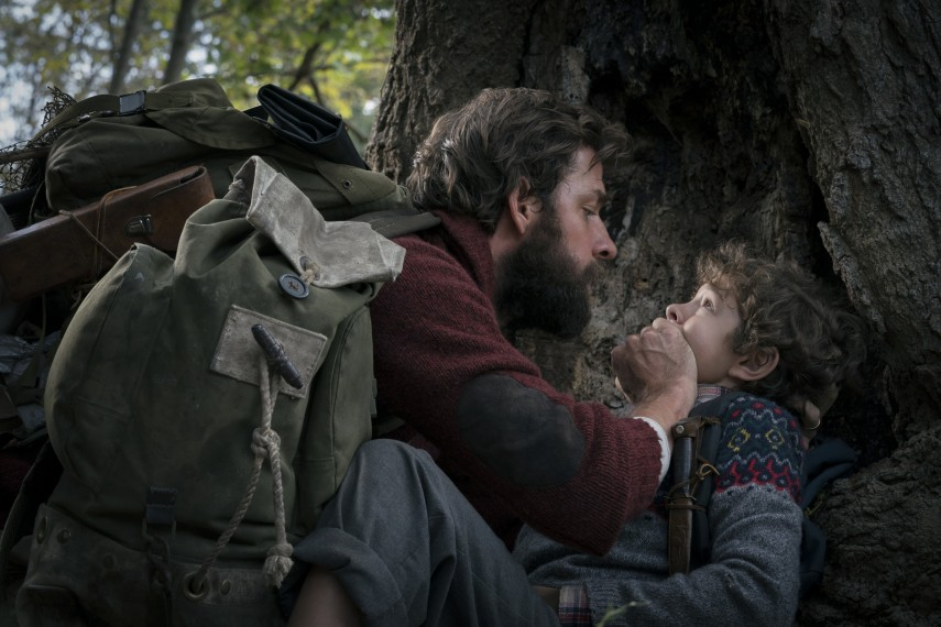 /db_data/movies/quietplace/scen/l/410_06_-_John_Krasinski_Noah_Jupe.jpg