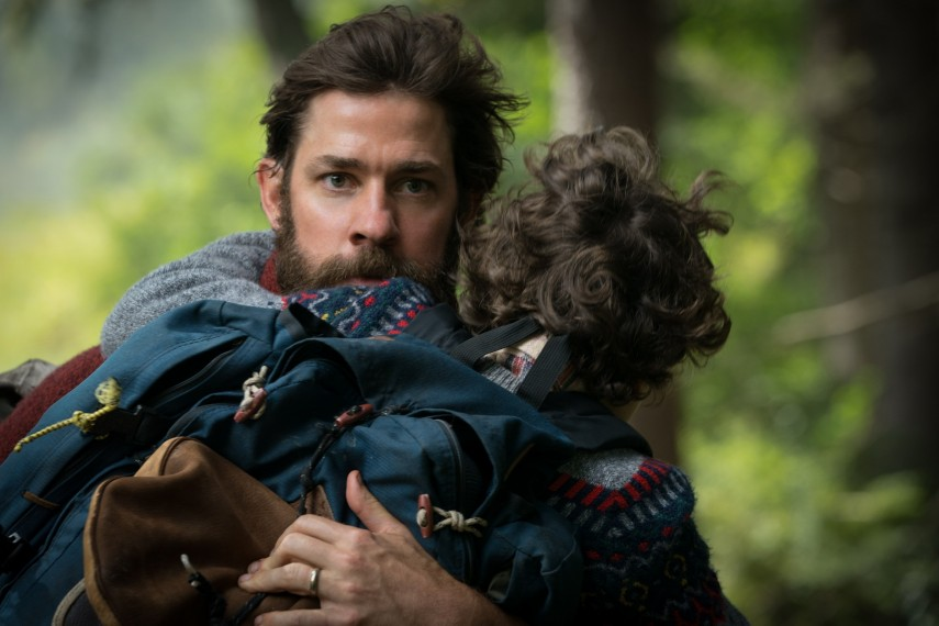 /db_data/movies/quietplace/scen/l/410_11_-_John_Krasinski_Noah_Jupe.jpg