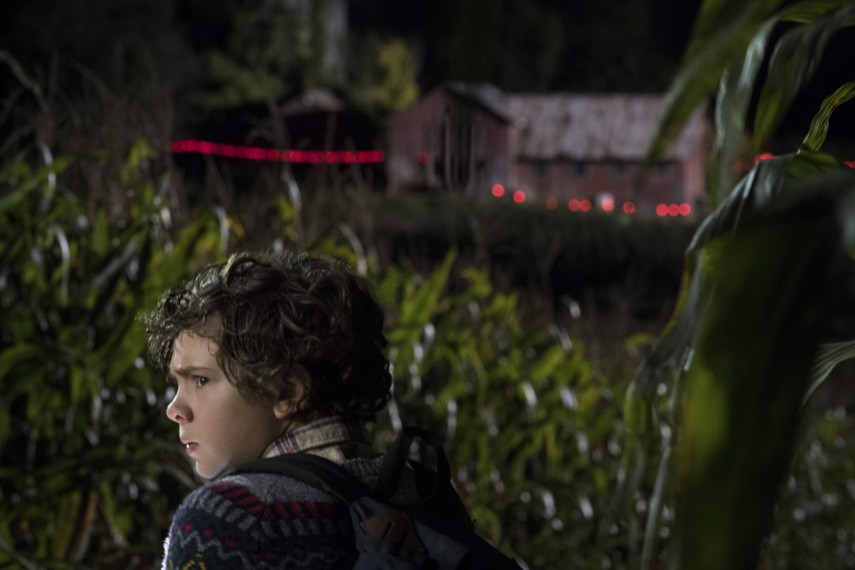 /db_data/movies/quietplace/scen/l/410_18_-_Noah_Jupe.jpg