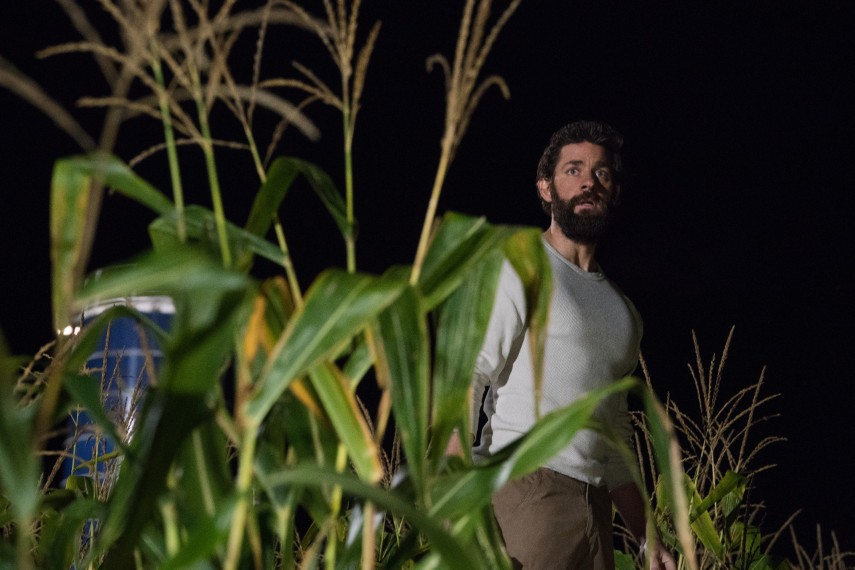 /db_data/movies/quietplace/scen/l/410_19_-_John_Krasinski.jpg