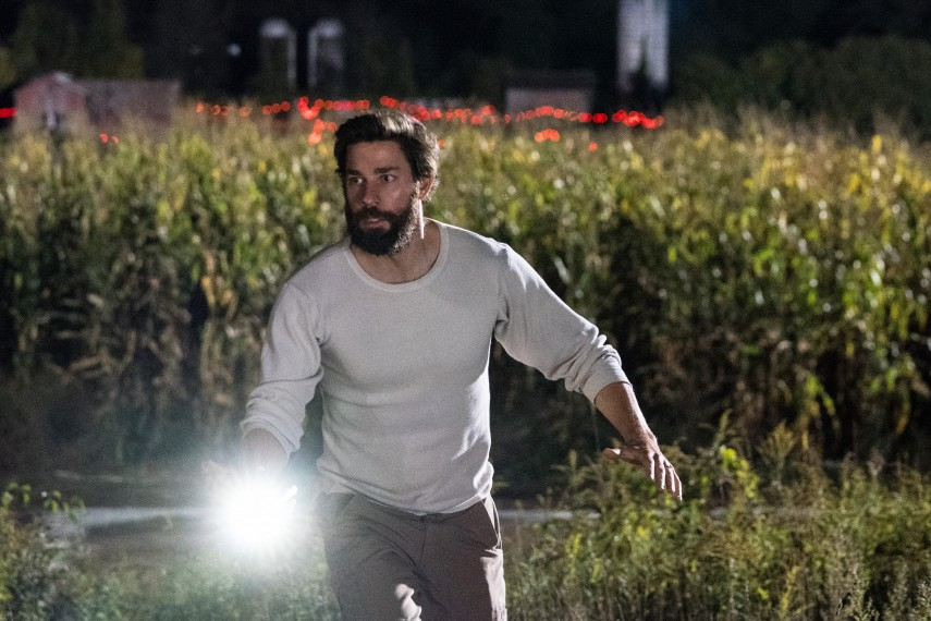 /db_data/movies/quietplace/scen/l/410_21_-_John_Krasinski.jpg