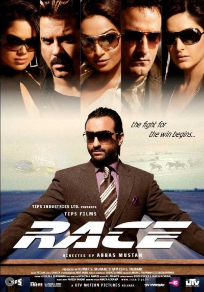 /db_data/movies/race2008/artwrk/l/59287.jpg