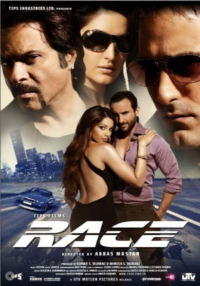 /db_data/movies/race2008/artwrk/l/MV5BOTUxODczMjI3MV5BMl5BanBnXk.jpg