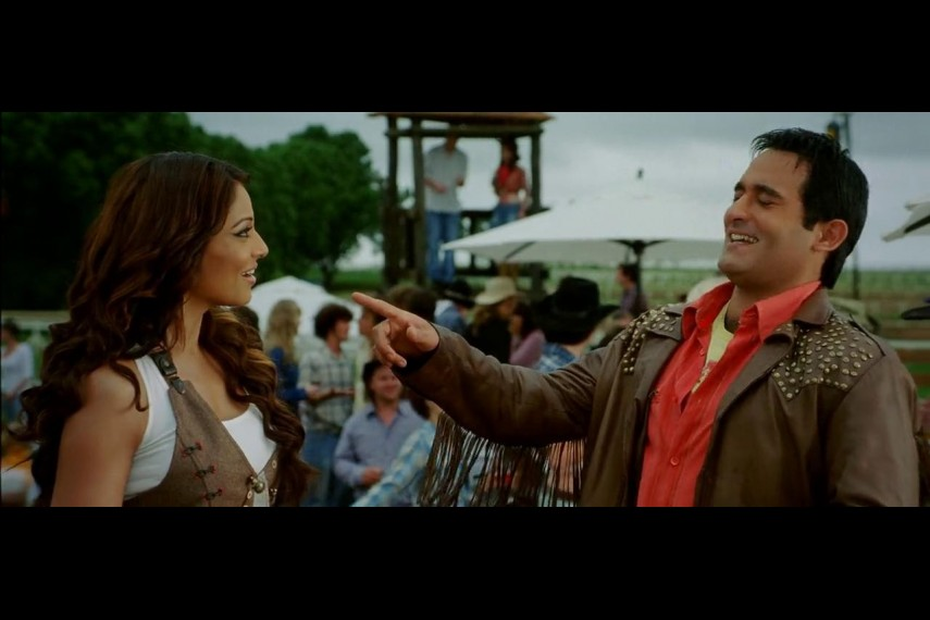/db_data/movies/race2008/scen/l/MV5BMTFmZGQyYzAtYzMwNS00NDUzLT_1.jpg