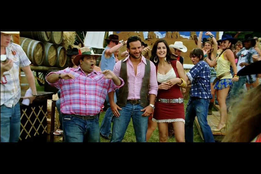 /db_data/movies/race2008/scen/l/MV5BNjI0YThmMzctZWY5OS00Mjc0LW.jpg