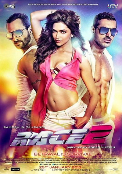 /db_data/movies/race20082/artwrk/l/MSY1000_CR006911000_AL_.jpg