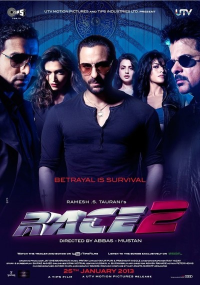 /db_data/movies/race20082/artwrk/l/MV5BMjA4NzEzODQ3NV5BMl5BanBnXk.jpg