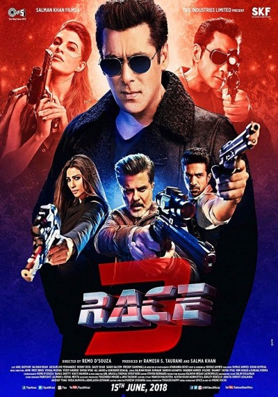 /db_data/movies/race20083/artwrk/l/MV5BMzQ4ZTc5ZTItYWRhNi00YTJjLW.jpg