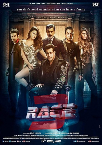 /db_data/movies/race20083/artwrk/l/MV5BOGE1YzRkMTItNGNhNy00MmE4LW_1.jpg