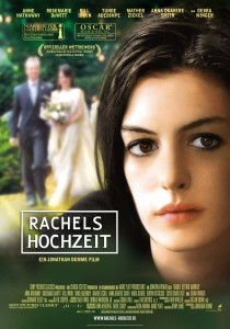 Rachel Getting Married, Jonathan Demme