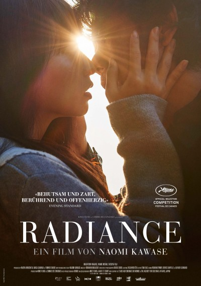 /db_data/movies/radiance/artwrk/l/Radiance_artwork_A3b.jpg