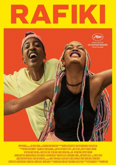 /db_data/movies/rafiki/artwrk/l/flyer_large.jpg