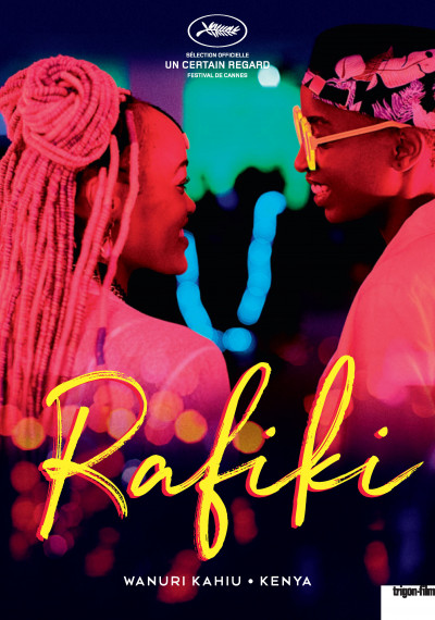 /db_data/movies/rafiki/artwrk/l/trigon_flyer-rafiki_Page_1.jpg