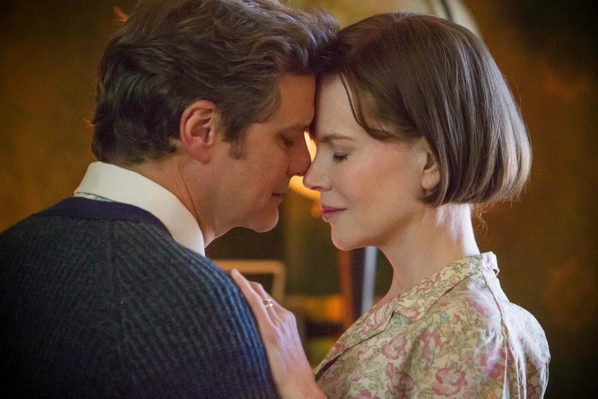 /db_data/movies/railwayman/scen/l/410_01__Eric_Colin_Firth_Patti_Nicole_Kidman.jpg